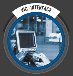 VIC Interface